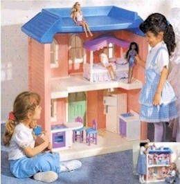 barbiemaja